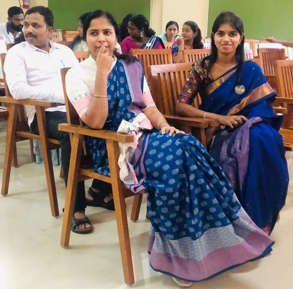 സ്മിത സുരേഷ്: അധ്യാപനത്തില് നിന്നും സംരംഭകത്വത്തിലേക്ക് 2