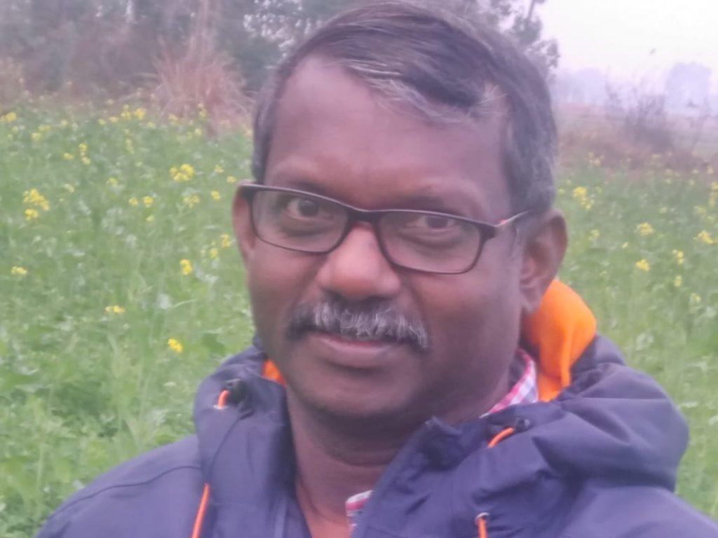 'മനുഷ്യകേന്ദ്രീകൃതമല്ല, വേണ്ടത് മൃഗകേന്ദ്രീകൃത സൂപ്പര് സ്പെഷാലിറ്റി' 1