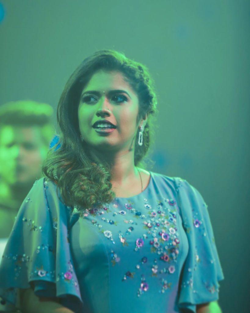 കോവിഡ് കാലത്ത് സാന്ത്വനം  സംഗീതം: കീര്ത്തന 1