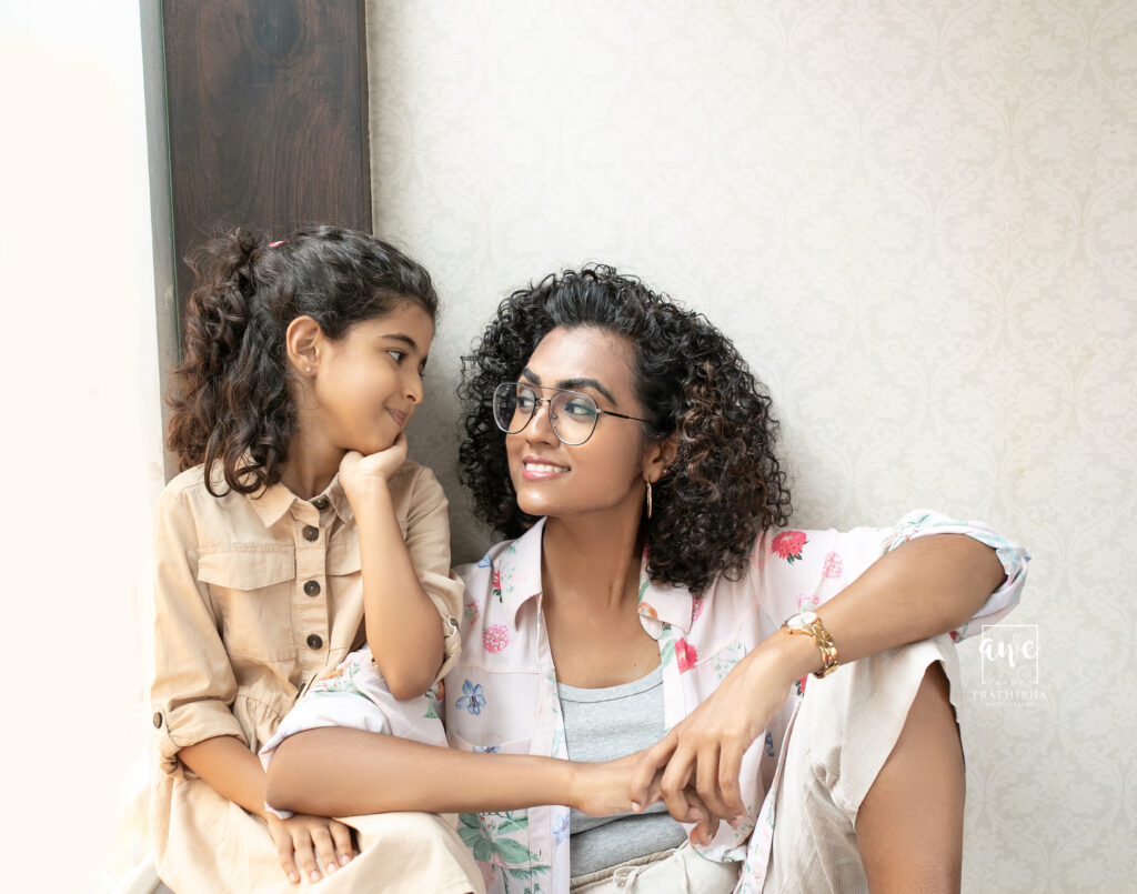 sex education often confused with sex: Swati Jagdish, Sex educator 1